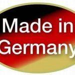 Faber Castell Pitt artiste Stylo Brosse 167107 Inde – Manga Pack de 8 de la marque Faber-Castell image 3 produit