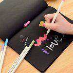 fabrication dés stylos TOP 11 image 1 produit