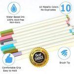 fabrication dés stylos TOP 11 image 3 produit