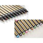 fabrication dés stylos TOP 13 image 3 produit