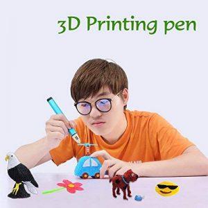 fabrication dés stylos TOP 3 image 0 produit