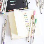 fabrication dés stylos TOP 7 image 4 produit