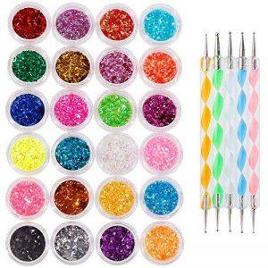 fabrication dés stylos TOP 8 image 0 produit