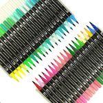 feutre coloriage TOP 7 image 2 produit