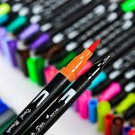 feutre coloriage TOP 7 image 3 produit