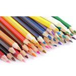 feutre de coloriage pas cher TOP 6 image 1 produit