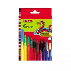 feutre stylo TOP 2 image 0 produit