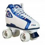 Fila Smash Rollers pour de la marque Fila image 1 produit