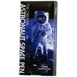 Fisher Space Original Astronaut Stylo bille à mine rétractable de la marque Fisher Space Pen image 3 produit