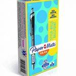 flacon encre bleue effaçable TOP 9 image 1 produit