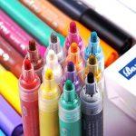 fourniture pour dessin et peinture TOP 10 image 1 produit