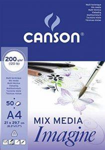 fourniture pour dessin et peinture TOP 2 image 0 produit