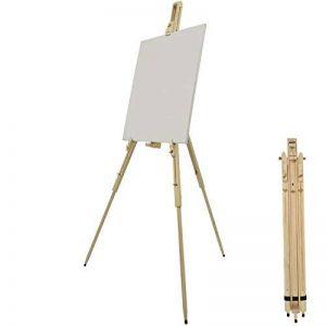 fourniture pour dessin et peinture TOP 6 image 0 produit