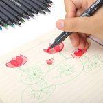 fourniture pour dessin et peinture TOP 8 image 4 produit