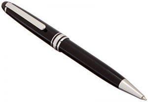 gamme stylo mont blanc TOP 3 image 0 produit