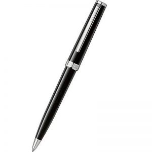 gamme stylo mont blanc TOP 7 image 0 produit
