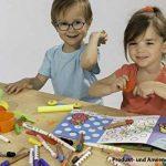 Giotto Be-bè Super Crayons de couleur de la marque GIOTTO Be-Bè image 4 produit