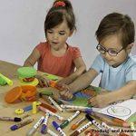 Giotto Be-bè Super Crayons de couleur de la marque Giotto image 3 produit