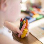 grande boîte de crayons de couleurs TOP 4 image 4 produit