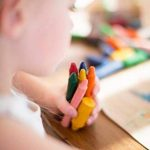 grande boîte de crayons de couleurs TOP 5 image 4 produit