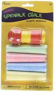 grosse craie de couleur TOP 4 image 0 produit