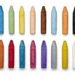grosse craie de couleur TOP 6 image 2 produit