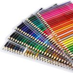 illustration crayon de couleur TOP 8 image 2 produit