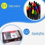 illustration crayon de couleur TOP 9 image 4 produit