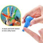 kit crayon de couleur TOP 10 image 3 produit