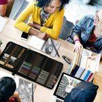 kit crayon de couleur TOP 11 image 3 produit