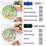 kit crayon de couleur TOP 4 image 2 produit