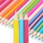 Kit de 160 crayons de couleur magnifiques Newdoer - Excellents pour les artistes, les bandes dessinées, les illustration, les architectes d'intérieur, les étudiants, les passionnés de coloriage enfants et adultes, superbe cadeau de Noël de la marque Newdo image 3 produit