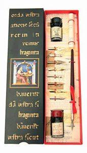kit de calligraphie TOP 6 image 0 produit