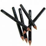 KOH-I-NOOR MAGIC 3406 Jumbo Special Crayons de couleur Maqique dans un Paquet blister de la marque Koh-I-Noor image 2 produit