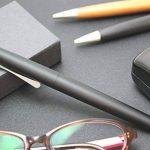 Lamy 367 studio noir Stylo roller de la marque Lamy image 1 produit