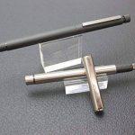 Lamy Stylo plume pointe moyenne de la marque Lamy image 4 produit