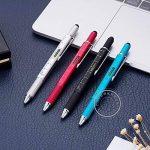 lamy stylo prix TOP 4 image 1 produit
