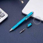 lamy stylo prix TOP 4 image 2 produit