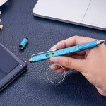 lamy stylo prix TOP 4 image 3 produit