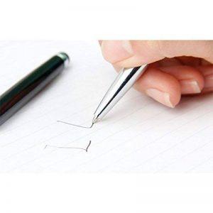 lamy stylo prix TOP 5 image 0 produit