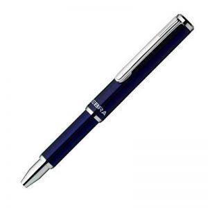 le stylo à bille TOP 4 image 0 produit