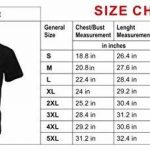 lepni.me T-Shirt pour Hommes Le gourou du numérique - Idées Cadeaux technologiques, informatiques, programmeurs ou Joueurs de la marque lepni.me image 1 produit