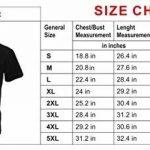 lepni.me T-Shirt pour Hommes Évolution de Motocross, Chemise de Moto, Vêtements de Course de Moto, Moto Hors Route de la marque lepni-me image 1 produit