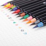 les meilleurs feutres pour colorier TOP 12 image 2 produit