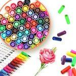 les meilleurs feutres pour colorier TOP 9 image 2 produit