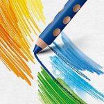 Lyra - Crayons de couleur Lyra Groove Triple 1, étui de 12 crayons 3 en 1 de la marque Lyra image 3 produit