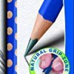 Lyra L1760100 Crayon à papier lot de 12 de la marque Lyra image 1 produit