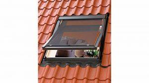 magasin de matériel direct Auvent de protection thermique F04/F06/F08 de la marque VELUX image 0 produit