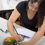 mallette à dessin professionnel TOP 4 image 3 produit