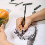 mallette à dessin professionnel TOP 4 image 4 produit